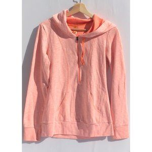 Lucy Athletic Jacket